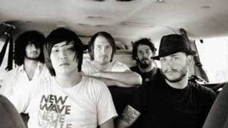 Watch RX Bandits Status video