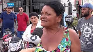 Fechamento de matadouro de Itabaiana gera revolta - Balanço Geral Manhã