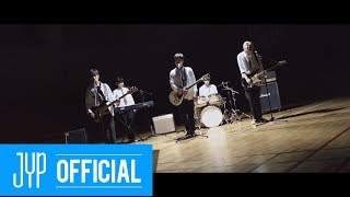 "DAY6 ""I Loved You"" M/V"