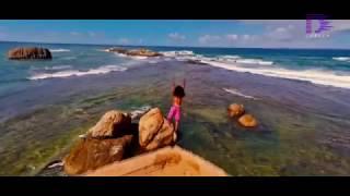 Irak payana deshaya - New Song