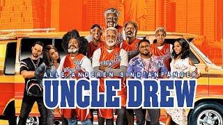 Uncle Drew - Trailer deutsch