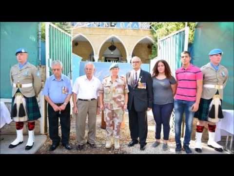 Cyprus News Digest 25th September 2015