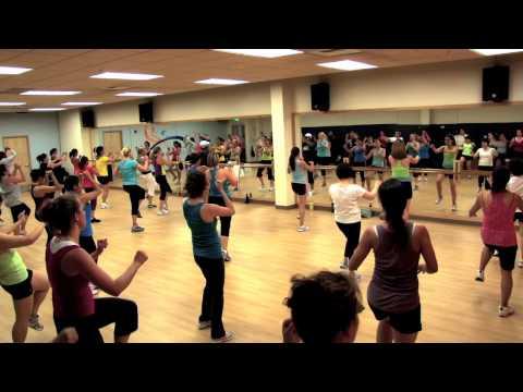 West Sacramento Recreation Center Video Tour
