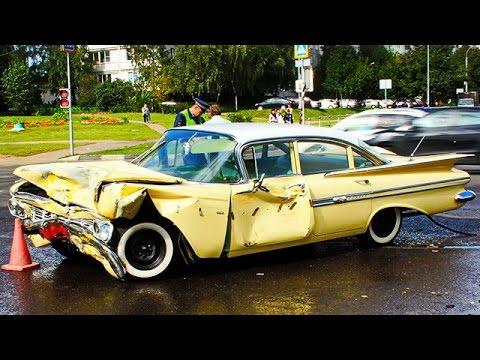Car Crash Compilation, Car Crashes and accidents Compilation August 2016 Part 97