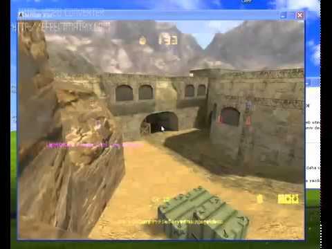 counter-strike-16-sxe-15-2-wall-slient-aim.html