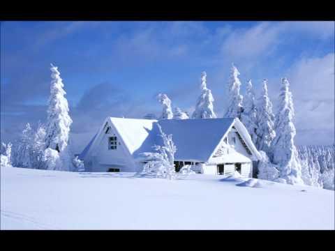 Anita Skorgan - I Denne Julenatt
