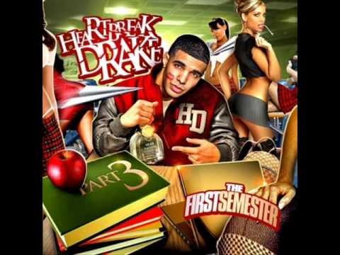 Hurt by Drake