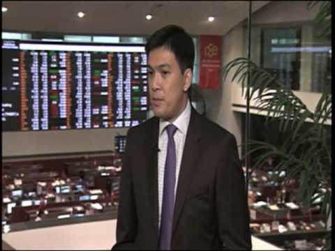 Stock picks: First Gen, Century Pacific, Manila Water