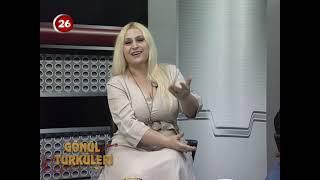 Gönül Türküleri | 30 Mayıs 2021