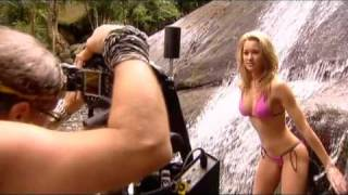 porno Village Africa