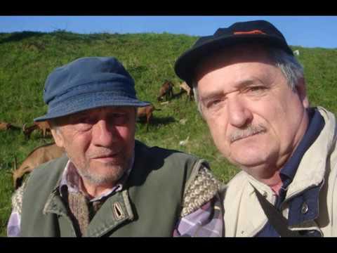 Ковчег, Ольга Арефьева - Ияо