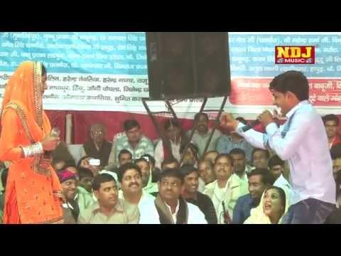 Haryanvi Sexy Dance Ragni Karishma Sapne Me Aagi Rajbala Kuchesara Chopla Hapur Ragni Competition video
