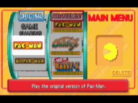 Quik-E QuikViews #2 - Namco Museum Battle Collection