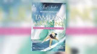 Giới thiệu sách: Tâm Hồn Lướt Sóng