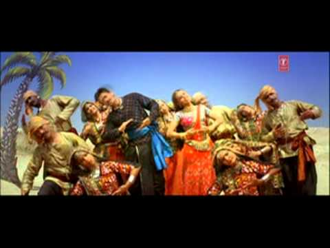 Phir Raat Kati [Full Song], Hindi Film - Paheli