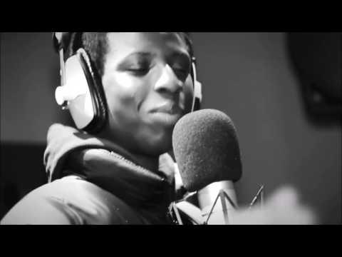 Download Lagu Abra Cadabra  | Blackbox Freestyle (2pac Beat) MP3 Free