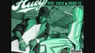 Watch Huey Pop, Lock, And Drop It video