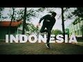 Breakdance Indonesia From Jogja (Bboy Blitz Trailer) | OFFICIALDITTAZ