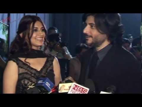 Sonali Bendre Hot And Beautiful video