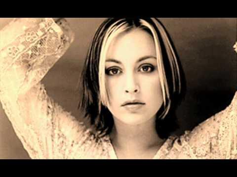 Tara MacLean- You In My Dreams