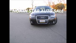 NORTH STAR AUTO SALE