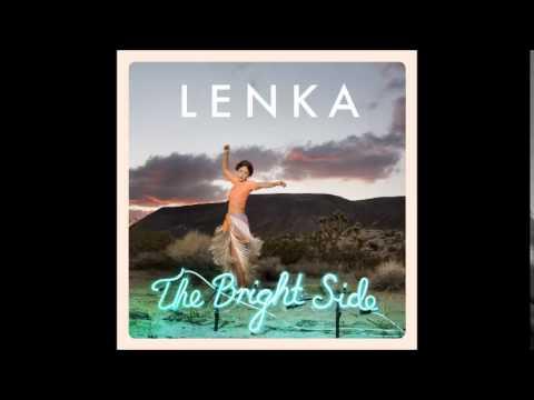 Lenka - It Gets Better