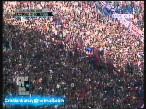 Image Result For En Vivo River Plate Vs