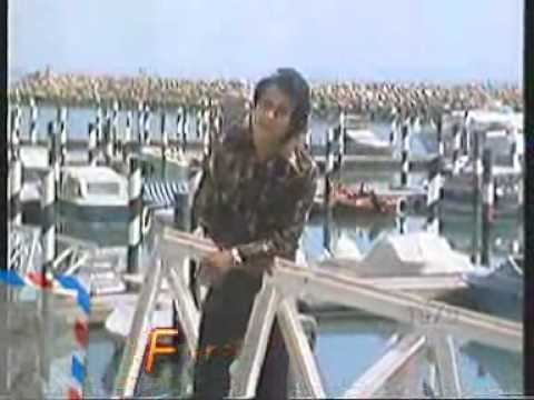 سعدون جابر -1979 - عيني عيني Music Videos