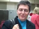 Cheryl Phillips - Lessons Learned