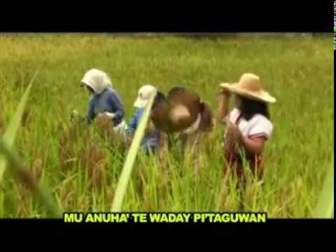Ifugao Music Video-1 video