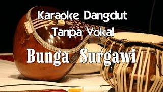 Karaoke Danang   Bunga Surgawi ( Dangdut )