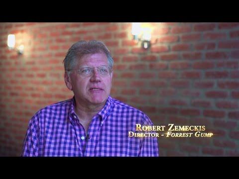 IMAX® Presents: Forrest Gump