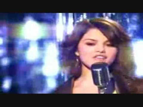 Selena Gomez - Magic, Official Music Video (Subtítulos español) + Lyrics