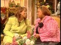 Karen Clark Sheard + Kierra Sheard   Is My Living In Vain (Acapella)   TBN Praise The Lord   2005
