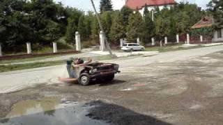 download lagu Dacia De Tarlungeni gratis
