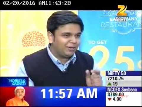 20Feb16 RedMango Analytics App review Mobiles&Gadgets ZeeBusiness