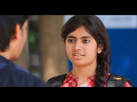 Nee Maayalo || Telugu Short Film 2014 || Presented By iQlik Movies