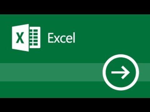 Excel Nullwerte durch Strich (Dash) ersetzen