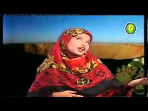Islamic Bangla Songs 4.mp4.mp4 video