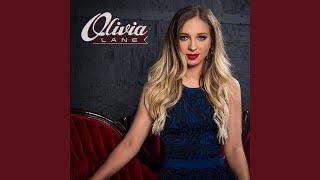Olivia Lane Keychain