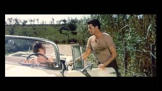 Raw Wind in Eden (1958) - Official Trailer