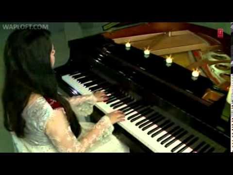 Tum Hi Ho   Gurbani Bhatia Piano Instrumental)(wapking Cc) video