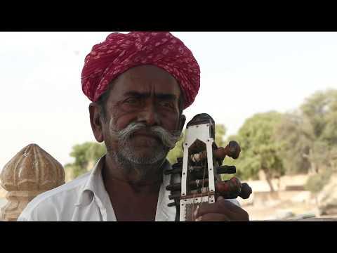 Diario di Viaggio -India