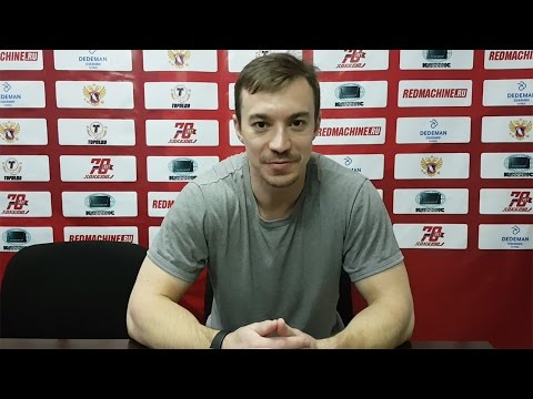 Евгений Фадеев