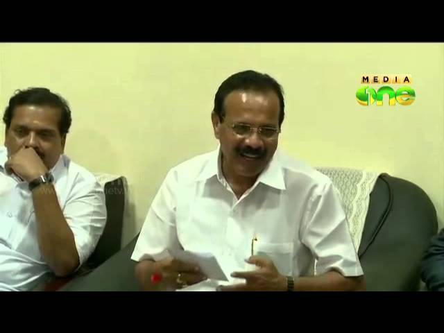State should invest more money for railway projects, says Gowda