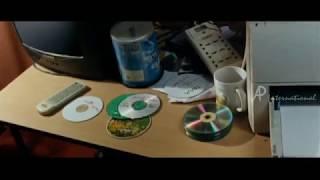 Ee Adutha Kaalathu - Malayalam Movie | E Adutha Kalathu Malayalam Movie | Stalker's Target Tanusree Gosh | 1080P HD