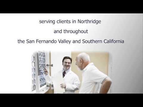 The Best Northridge Personal Injury Lawyer