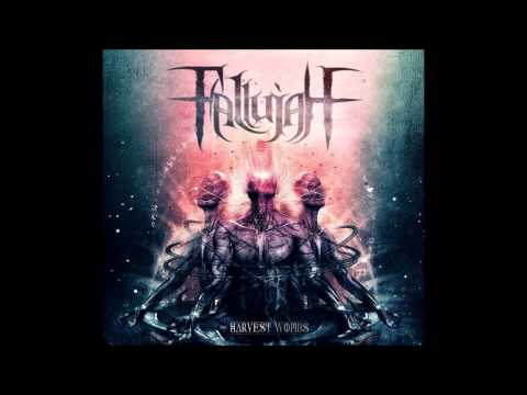 Fallujah The Harvest Wombs Full Album HQ
