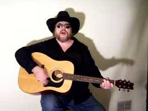 Hank Williams Jr. Country Boys Can Survive Music Videos