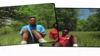 Watch Dj Jazzy Jeff & The Fresh Prince Summertime video